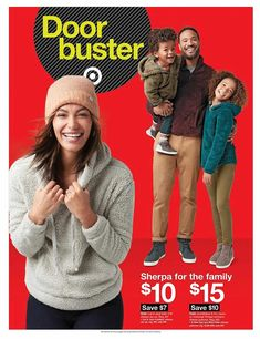 Target Black Friday 2019 Ads and Deals Browse the Target Black Friday 2019 ad scan and the complete product by product sales listing. Target Coupons, Black Friday 2019, Cute Room Decor, Weekly Ads, Cannoli Cupcake, Zip Ups, Daybed, Retail, Women