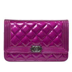 f1cbdc0c443c 112 Best Chanel images | Chanel black, Hermes, Black quilt