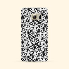 Samsung Galaxy S7 case Japan Waves art, Samsung Galaxy S7 Edge Case, Samsung Galaxy S6 edge plus Case, Samsung Galaxy Note 5 Case