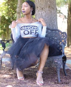 Looking rich without going broke – Wehye In Eden