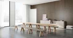 TRESTLE-collection-by-John-Pawson-for-Viccarbe-02