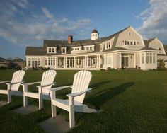 Farmhouse Exterior Design, Pictures, Remodel, Decor and Ideas - page 10