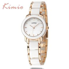 Kimio luxury Fashion Women's watches quartz watch bracelet wristwatches stainless steel bracelet women watches… - http://soheri.guugles.com/2018/02/12/kimio-luxury-fashion-womens-watches-quartz-watch-bracelet-wristwatches-stainless-steel-bracelet-women-watches/ #luxuryfashion #woman'swatch