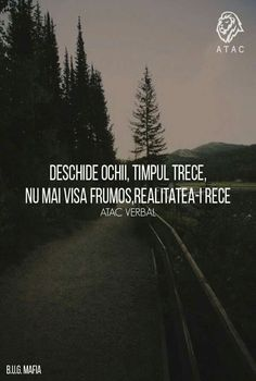 Realitatea-i rece , hai sa o incalzim noi cu momente frumoase si zambete calde  :) ~ Emmi Hell&Back ~ Grammar Quotes, Rap Quotes, Smart Quotes, Life Quotes, Motivational Words, Inspirational Quotes, Sad Stories, Fake Love, Thing 1