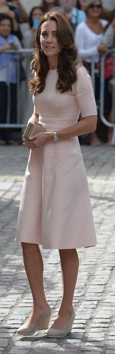 """Katie on Twitter: """"Easily one of my new favourite looks on Kate 👌🏻"""