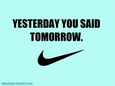 nike quotes.