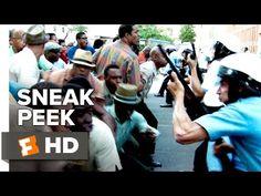 Detroit Sneak Peek #1 (2017) | Movieclips Trailers - YouTube