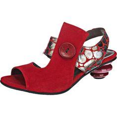 13 Best Shoes images | Shoes, Me too shoes, Shoe boots