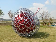 「contemporary sculpture」の画像検索結果