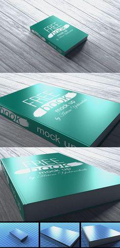Outlook.com - efry@live.com