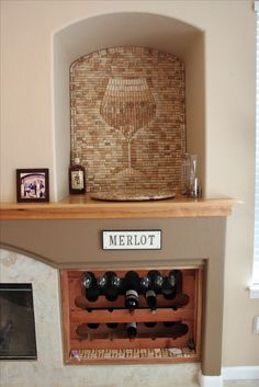 DIY Wine Cork Craft For Home Decoration – Overview When you have a lot of wine corks on hand, look at turning them in a lovely and distinctive mat! If you're a wine lover, then probably…