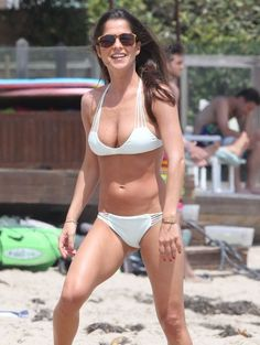 Kelly Monaco #GH