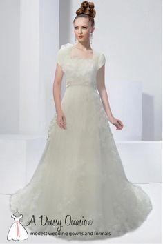 more dresses