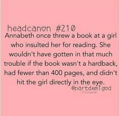 I have almost done that well threw a book at someone because of the rudeness