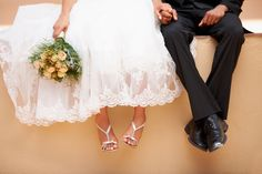 5 Things No One Tells You About Wedding Planning