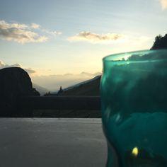 Alle Bliz - Valle Vigezzo