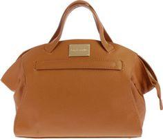 Guy Laroche - Γυναικεία casual τσάντα - ΤΑΜΠΑ - 8251 ΓΥΝ.ΤΣΑΝΤΑ Guy Laroche, Plunging Neckline, High Fashion, Coral, Bags, Women, Handbags, Neckline, Plunging Neckline Outfits