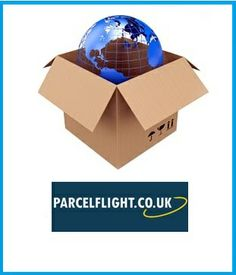 Deliver your parcels to the U.S.A. starting from £219.00. We provide door to door services for consignments and pallets.