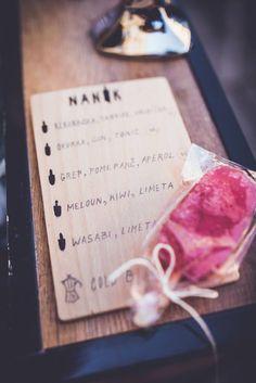 Ledový menu. foto od PSKS photo!  https://www.instagram.com/zrzkaananuk/