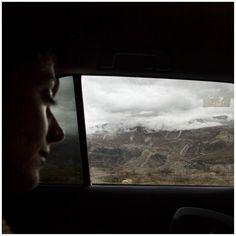 Davide Monteleone, Dagestan, 2010