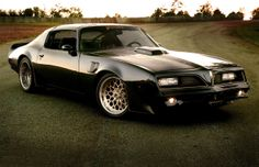 Best Muscle Cars, American Muscle Cars, My Dream Car, Dream Cars, Hot Rods, Bandit Trans Am, Pontiac Firebird Trans Am, Burt Reynolds, Pony Car