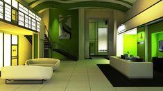 ... , pope, mirrors, associates, designer, portfolio, interior, design