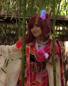 Maki Nishikino cosplay by @nekonamicosplay ---------- #BrooklynBotanicGarden #SakuraMatsuri #SakuraMatsuri2016 #NekonamiCosplay #Knightmare6 #MakiNishikino #LoveLive #LoveLiveSchoolIdolProject #Cosplay #Cosplayer #Cosplaying #Costumes #Costuming #CostumePlay #CosplayPhotography #Costog #GeekCulture #NerdCulture #AnimeCosplay #NYCCosplay #NYCCosplayers #CosplayPortraits #CosplayPhotoShoot #CanonPhotographers #PortraitPhotographer #NYCPhotographers #NYPhotographers #MakiNishikinoCosplay