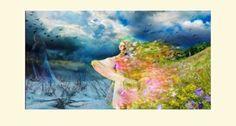 Богиня ВЕСТА » Славянские Боги - Силы и Энергии » Свободное общение » Светлый Мир
