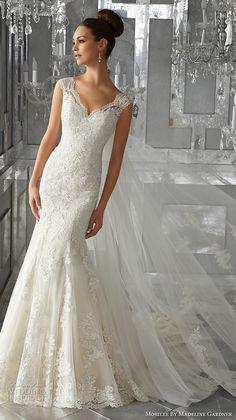 17 Best Wedding Dresses Images Wedding Dresses Dresses Bridal