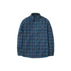 Lantic Shirt
