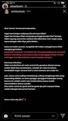People Quotes, True Quotes, Best Quotes, Reminder Quotes, Self Reminder, Islamic Love Quotes, Muslim Quotes, Moody Quotes, Quotes Lockscreen