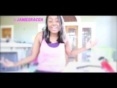 #30 If I Didn't Have A Mom... | #TheJamieGraceShow