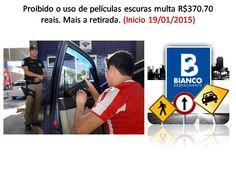 Lado seletivo do corpo é o lado mais feliz #BIANCODESPACHANTE #CIDADE  #SÃOPAULO #ALTODEPINHEIROS