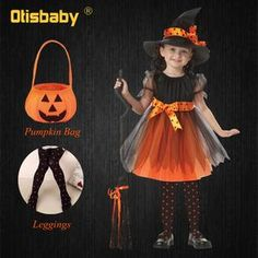 Halloween Witch Toddler Girls Dress , outfits for toddlers Halloween Witch Toddler Girls Dress , . Girls Tutu Dresses, Girls Christmas Dresses, Girls Party Dress, Toddler Girl Dresses, Toddler Girls, Party Dresses, Kids Witch Costume, Childrens Halloween Costumes, Girl Costumes
