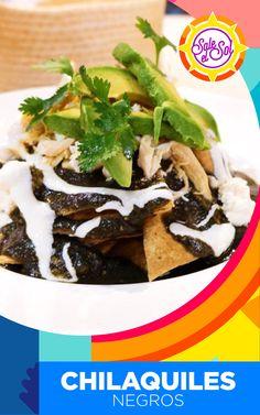 Cilantro, Tacos, Cooking, Ethnic Recipes, Food, Shredded Chicken, Breast, Onion, Avocado