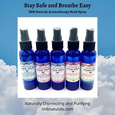 Aromatherapy Face Spray Video Essential Oils Mask Mask Spray Jasmine Essential Oil