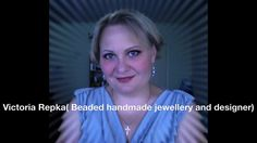 Vika Repka Mains D'or Master and Margarita I love to create a beaded jewellery and have been doing it since I moved to Australia. All my creations are perfor. Beaded Jewellery, Handmade Beaded Jewelry, About Me Blog, Victoria, Victoria Plum, Victoria Falls