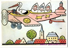 .... Illustrators, Joseph, The Past, Illustration Art, Snoopy, Comics, Baby, Poster, Painting