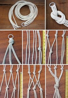 macrame plant hanger+macrame+macrame wall hanging+macrame patterns+macrame projects+macrame diy+macrame knots+macrame plant hanger diy+TWOME I Macrame & Natural Dyer Maker & Educator+MangoAndMore macrame studio Macreme Plant Hanger, Plant Hangers, Hanging Plant Diy, Diy Hanging Planter Macrame, Rope Plant Hanger, Indoor Hanging Plants, Hanging Planters Outdoor, Hanging Herb Gardens, Hanging Herbs