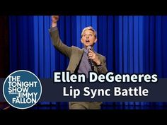 Favorite. LSB. Ever. He'll never top this for me. Btw, also favorite Fallon episode ever #3Favs❤️❤️❤️
