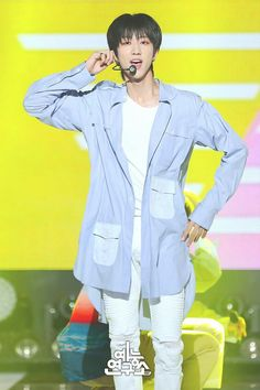 180721 Seventeen in Music Core Woozi, Jeonghan, Wonwoo, Seventeen Minghao, Choi Hansol, Adore U, Seventeen Wallpapers, Seventeen Debut, Pledis Entertainment