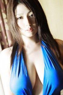 Nonami Takizawa #models #Japan #babes