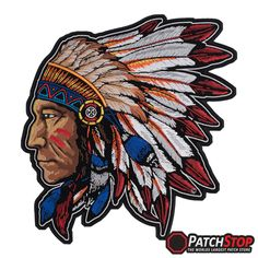 Indian motorcycles world Native American Indians, Native American Jewelry, Native Americans, Indian Chief Tattoo, Vintage Indian Motorcycles, Motorcycle Types, Motorcycle Gear, Tatoo Art, Cool Motorcycles