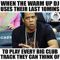 whoa there little guy!!! #dj #djs #djgear #michigan #music #detroit #setup #club #djlife #djlifestyle #rane #serato #scratchlive #scratch #live #turntables #turntablism #turntablist #edm #soundguy #sound #sounds #fresh #kold #conglomeratedjs #thechosenfew #realdjsmakeadifference by conglomeratedjs
