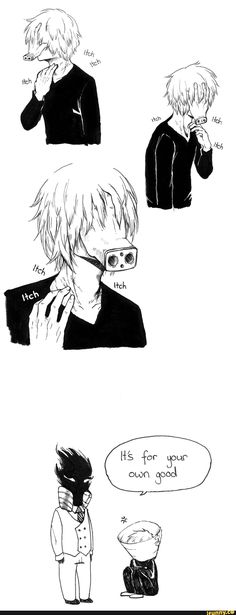 Boku kein Held Academia - My Hero Academia Boku No Hero Academia, My Hero Academia Memes, Hero Academia Characters, My Hero Academia Manga, Dark Fantasy, Wie Zeichnet Man Manga, Tomura Shigaraki, Villain Deku, Anime Lindo
