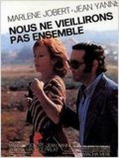 Films on the Green: 'Nous Ne Vieillirons Pas Ensemble' | France Amérique