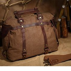 ==> [Free Shipping] Buy Best New Arrival Unisex Canvas Large Bag ladies tote bags Shoulder Bag wholesale Women Handbags Men's crossbody messenger bags GREEN Online with LOWEST Price | 32801220369