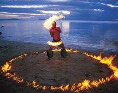 #holidaywithhot #hotevents #travel #bucketlist #samoa #tourismsamoa #samoatravel #houseoftravel