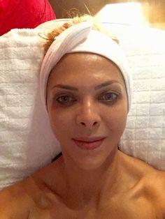 Beauty Day: Facial Treatment