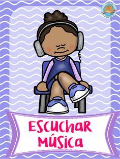 15 Estrategias para calmar a niños y niñas (5)